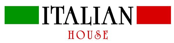 Italian-house